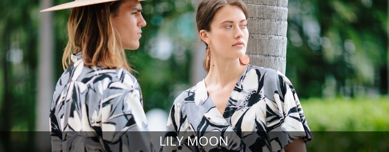 Lily Moon - jamsworld.com
