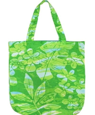 HAWAIIAN HUMANE SOCIETY - SEAGRASS COLLECTION