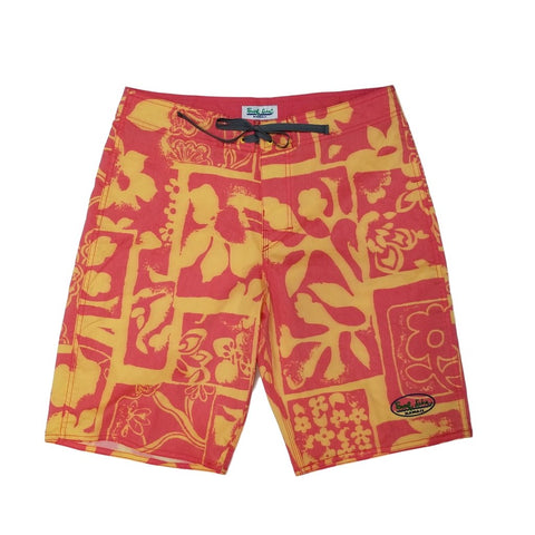 d48351030e6f4 What to Wear In Hawaii? - 15 Hawaii Vacation Outfits for Men