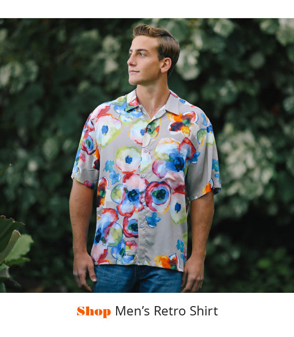 https://www.jamsworld.com/collections/mystic-pond/products/mens-retro-shirt-mystic-pond