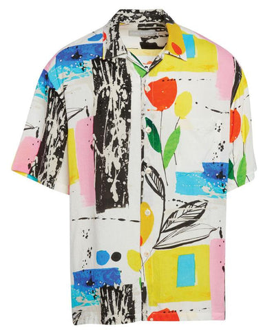 7861fe51 What to Wear In Hawaii? - 15 Hawaii Vacation Outfits for Men