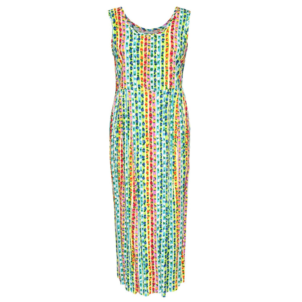1990's Jams World Vintage Janice Dress - jamsworld.com
