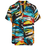 Print Top - Blackjack - jamsworld.com