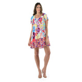 Doris Dress - Trinity - jamsworld.com