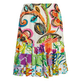 Hattie Skirt - Indio