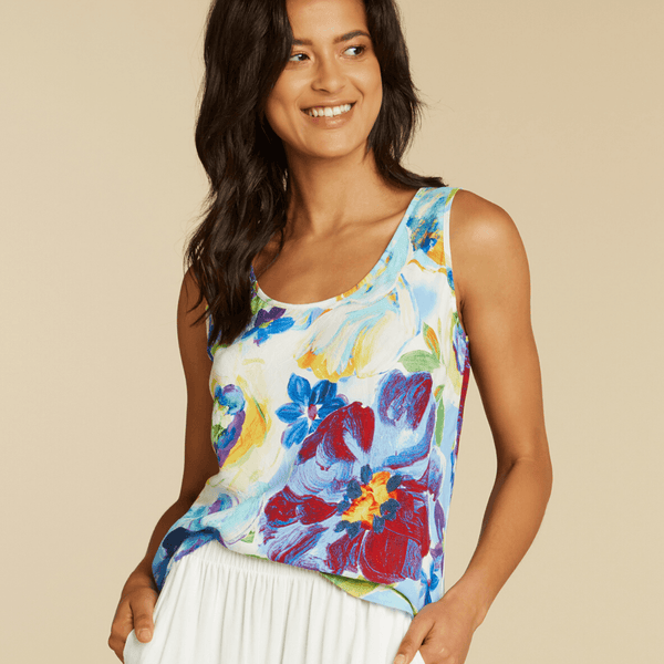Print Tank - Moonlight Bliss - jamsworld.com