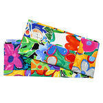 Coton Maxi Mix King Size Spread - Patchwork Assorti