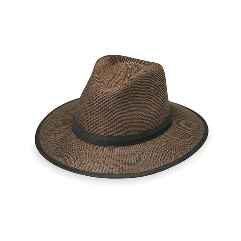 Wallaroo M's Gabe Sun Protection Hat