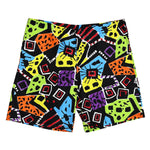 Men's Original Jams Shorts - Randomness