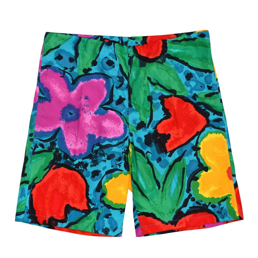 Men's Original Jams Shorts- Nohea Iki