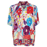 Men's Retro Shirt - Trinity - jamsworld.com