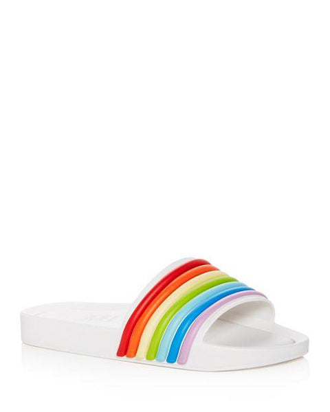 Adult Melissa Rainbow Slides - jamsworld.com