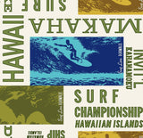 Jams World Face Mask - Surf Contest White - jamsworld.com