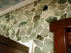 Image of Mosaic Emerald Tile