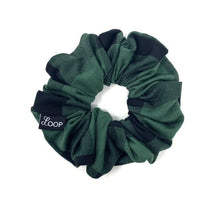 Country Liberty X Loop Forest Scrunchie