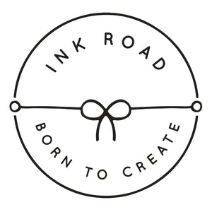 Ink Road Stamps