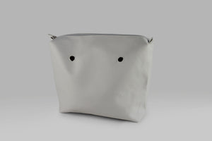 Creamy White Inner Bag