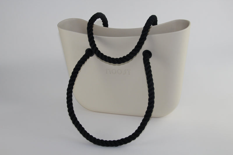 Longer Black Rope