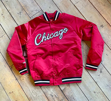 Definitive Selection - Pilsen Bodega Snapback