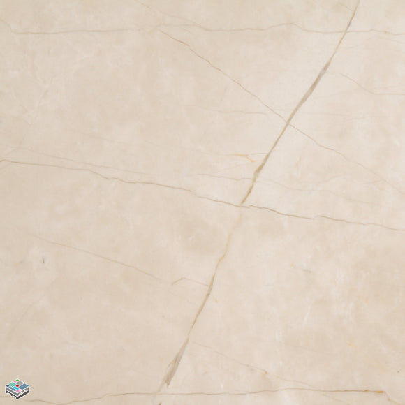 Tuscany Cream Tile 12X18