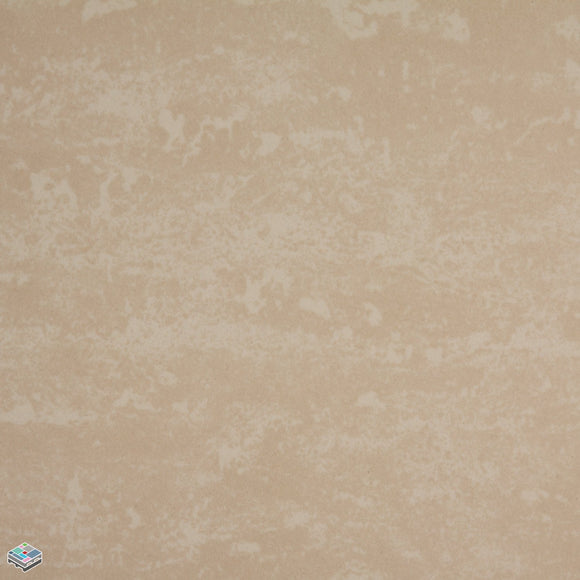 Travertino Matte Tile 20X20