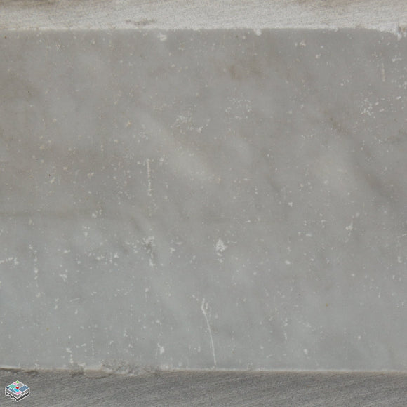 Carrara Tile 2X24X5/8