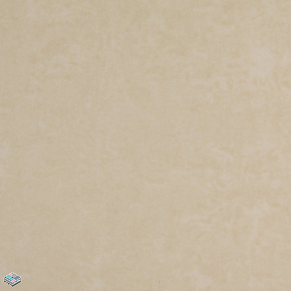 Taupe Mirage Tile 20X20