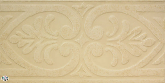 Marquis Almond Tile 8X16