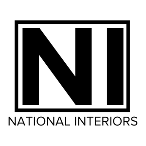 National Interiors Logo