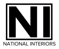 National Interiors Online Store