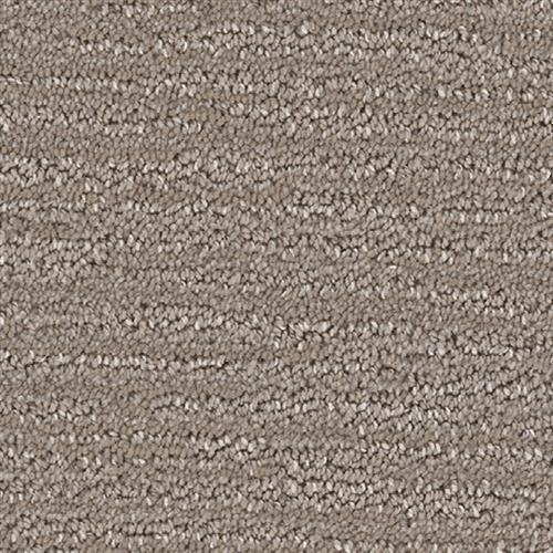 dwcarpet Seascape