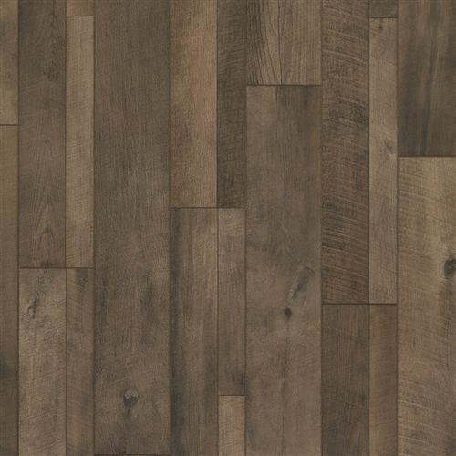 Mannington Restoration - Keystone Oak