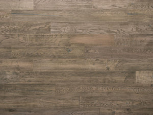 Kentwood Engineered Hardwood - Arrow Quiver