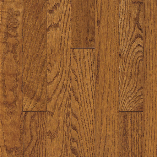 Ascot Plank by Armstrong Flooring