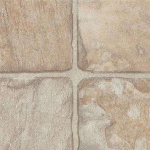 Best Jumpstart - Tibetan Slate by Mannington