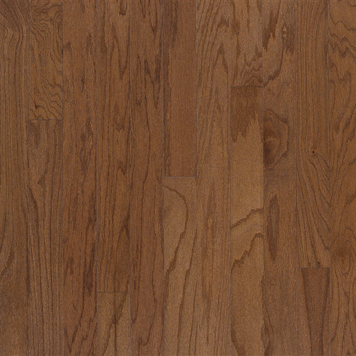 Beckford Plank by Armstrong Flooring