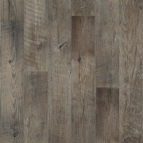 Adura Flex Plank by Mannington