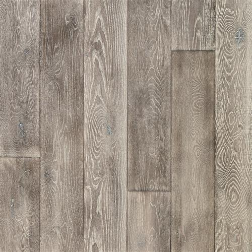 Hand Crafted - Mercado Oak by Mannington