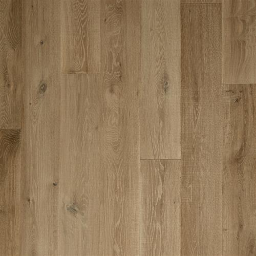 Hand Crafted - Maison Normandy by Mannington
