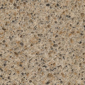 Toasted Almond by MSI Stone