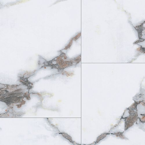 Pergo Extreme Pergo Extreme Tile Options