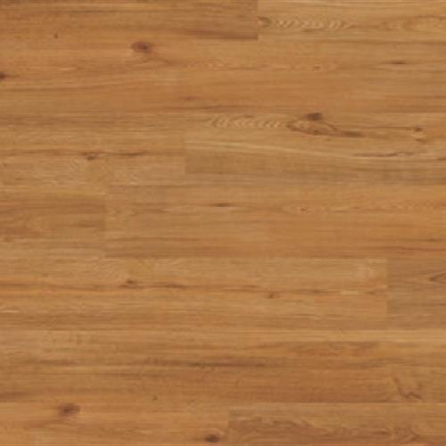 Engineered Floors Triumph - The New Standard II