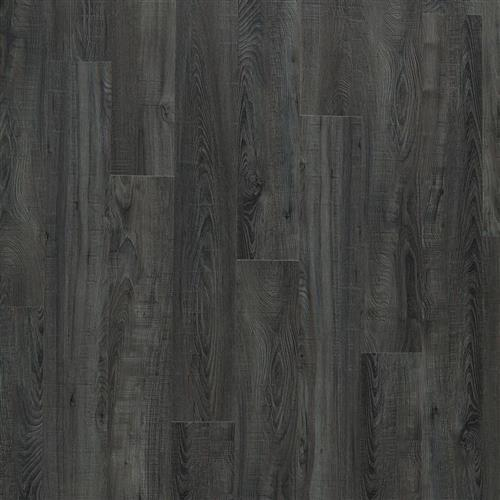 Adura Rigid Plank by Mannington