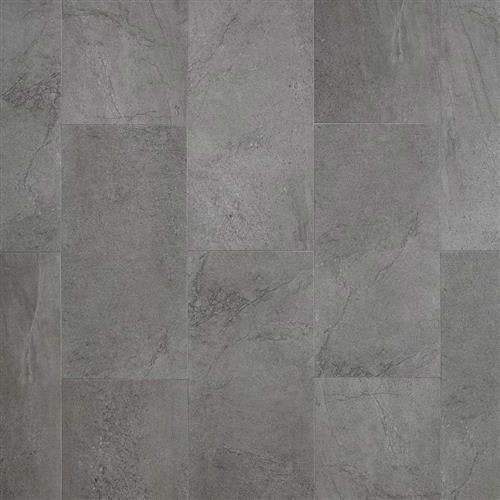 Adura Rigid Tile by Mannington