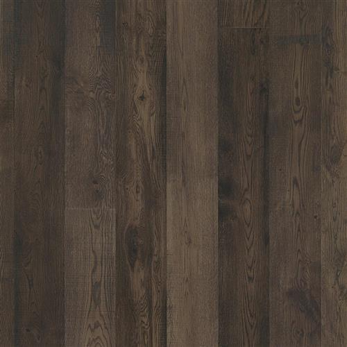 Hand Crafted - Smokehouse Oak by Mannington