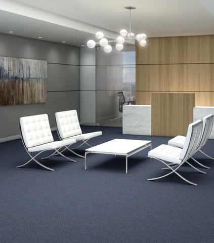 Shaw Commercial Carpet - Neyland Jetty in sq/ft