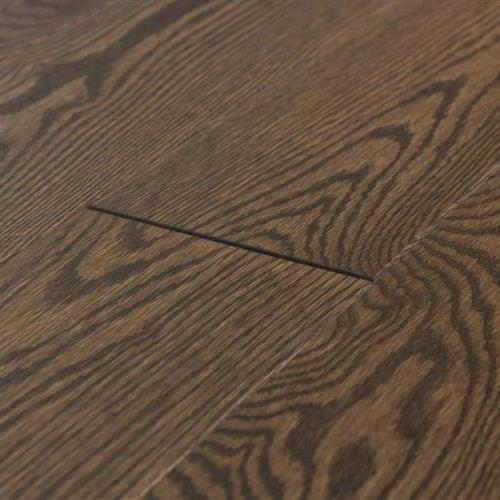 Wyoming by Abode Flooring