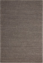 Load image into Gallery viewer, Calvin Klein Home Lowland LOW01 Grey 4'x6' Area Rug LOW01 Flint