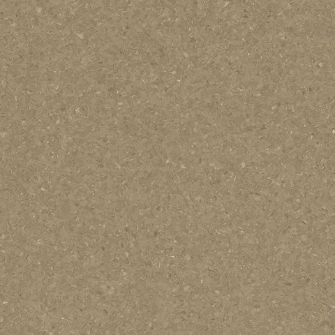Armstrong Medintone Commercial 6ft Vinyl - Sand Mid