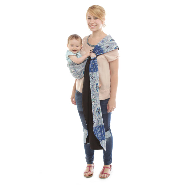 You Win Again Reversible Sling